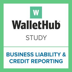 Small business credit card study liability credit reporting and small business credit card study liability credit reporting and card act inclusion reheart Image collections