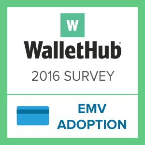 wallethub-emv-adoption-2016