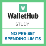 spending-limit-credit-card-study