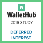deferred-interest-2016
