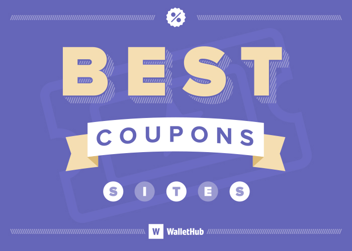 Best Coupons Sites