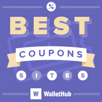 Best Coupons Sites Badges