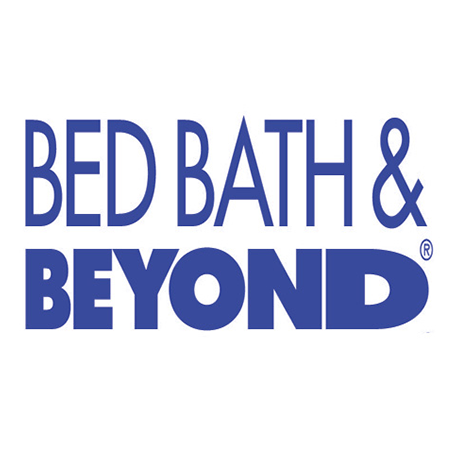 Bed Bed Bath & Beyond