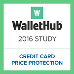 price-protection-2016