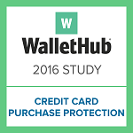 purchase-protection-2016