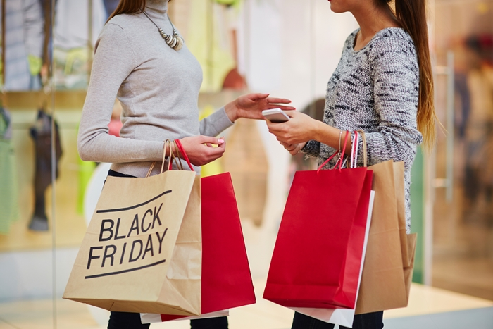Top-Image-Best & Worst Retailers for Black Friday Deals