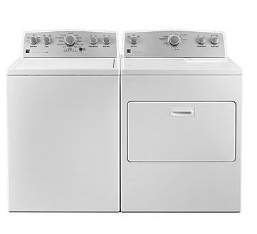 sears washer and dryer 2016 s best december sales wallethub 174 10871