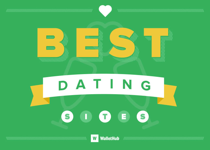 Top 5 Dating Sites in Canada 2019