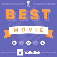 Best Movie Websites 200x200