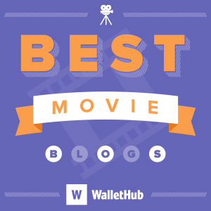 Best Movie Websites 300x300