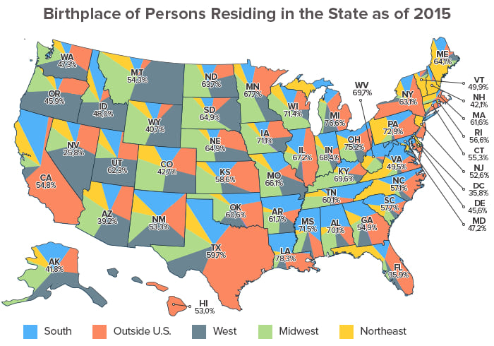 Birthplace-of-Persons-Residing-in-the-State-as-of-2015 v2