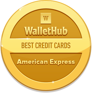 Best Amex Credit Cards