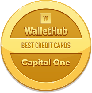How to find my capital one credit card number