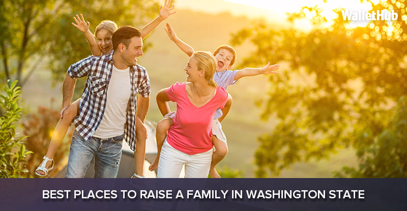 2017 u2019s best places to raise a family in washington state