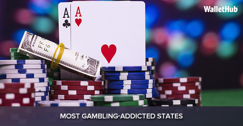 Let us legalise gambling bershears views on gambling
