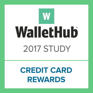credit-card-rewards-wh