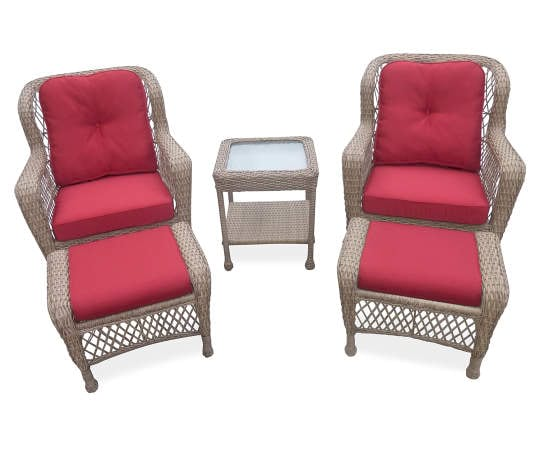 Fourth Of July Furniture Sales: 2017's Best 4th Of July Sales & Deals