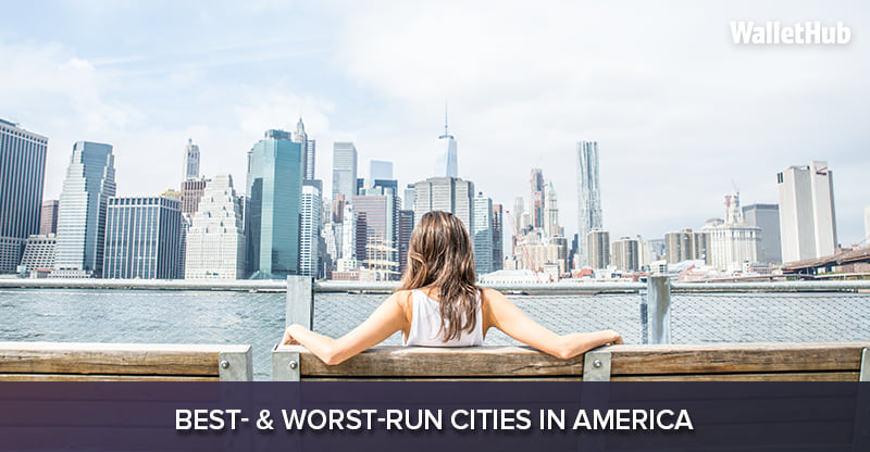 America's best cities for dating