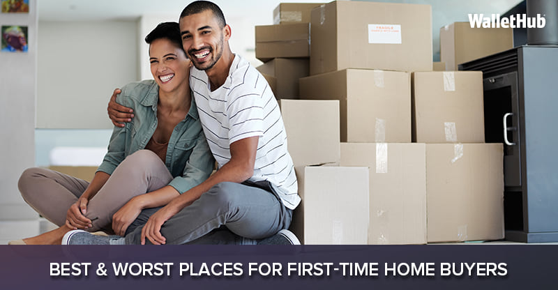 Best first time home buyer-5884