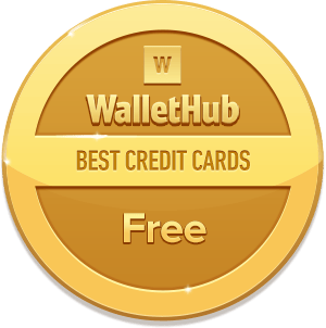 Free Credit Cards