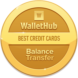 6 Best Balance Transfer Credit Cards 0 Apr Up To 2022