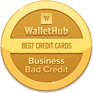 2018s best business credit cards for bad credit best business credit cards for bad credit reheart Image collections