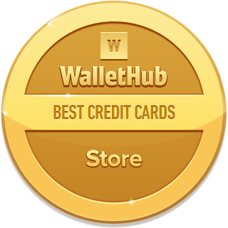 2018s best store credit cards save more when you shop best store credit cards reheart Gallery