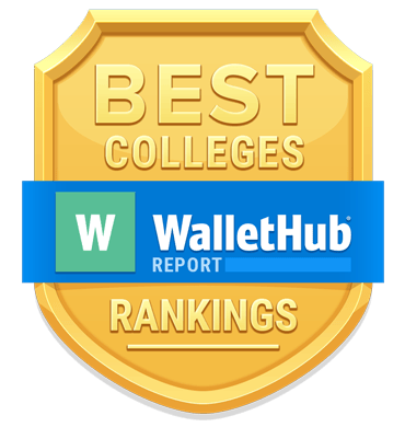 Finance Xpress 2017 S Best Colleges In America
