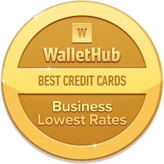Best 0% APR Business Credit Cards