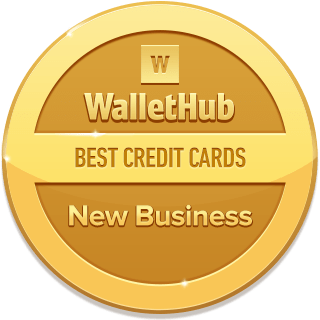 2018s best business credit cards for new businesses best business credit cards for new businesses reheart Gallery