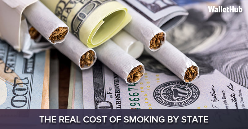 cost benefit analysis of cigarette smoking Cigarette tax increase and media  plus $1 per pack national tax on cigarette to reduce smoking  cost-benefit analysis female humans.