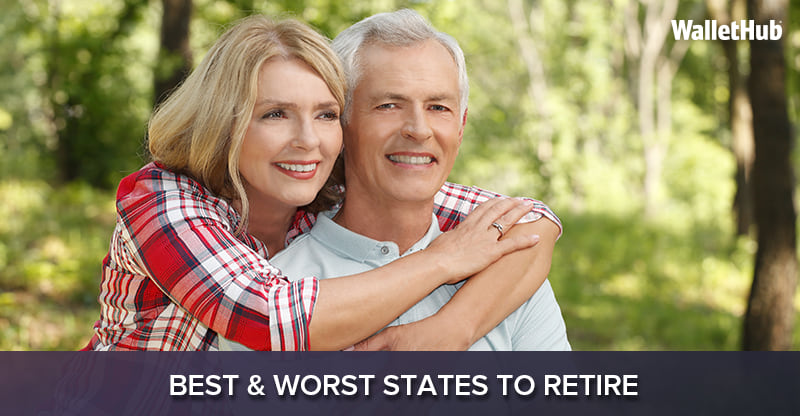 best dating a veterans to retire in florida