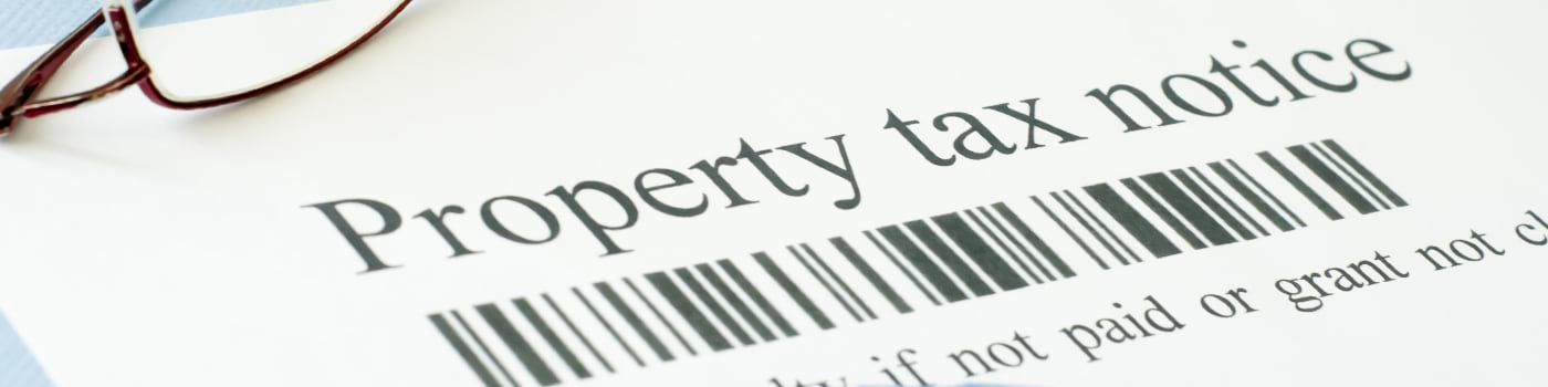 ... 2018u0027s Property Taxes By State ...