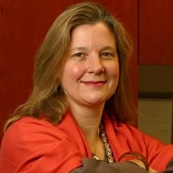 Kimberly A. Gray