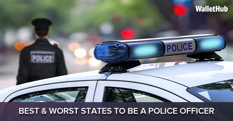 Best law enforcement websites