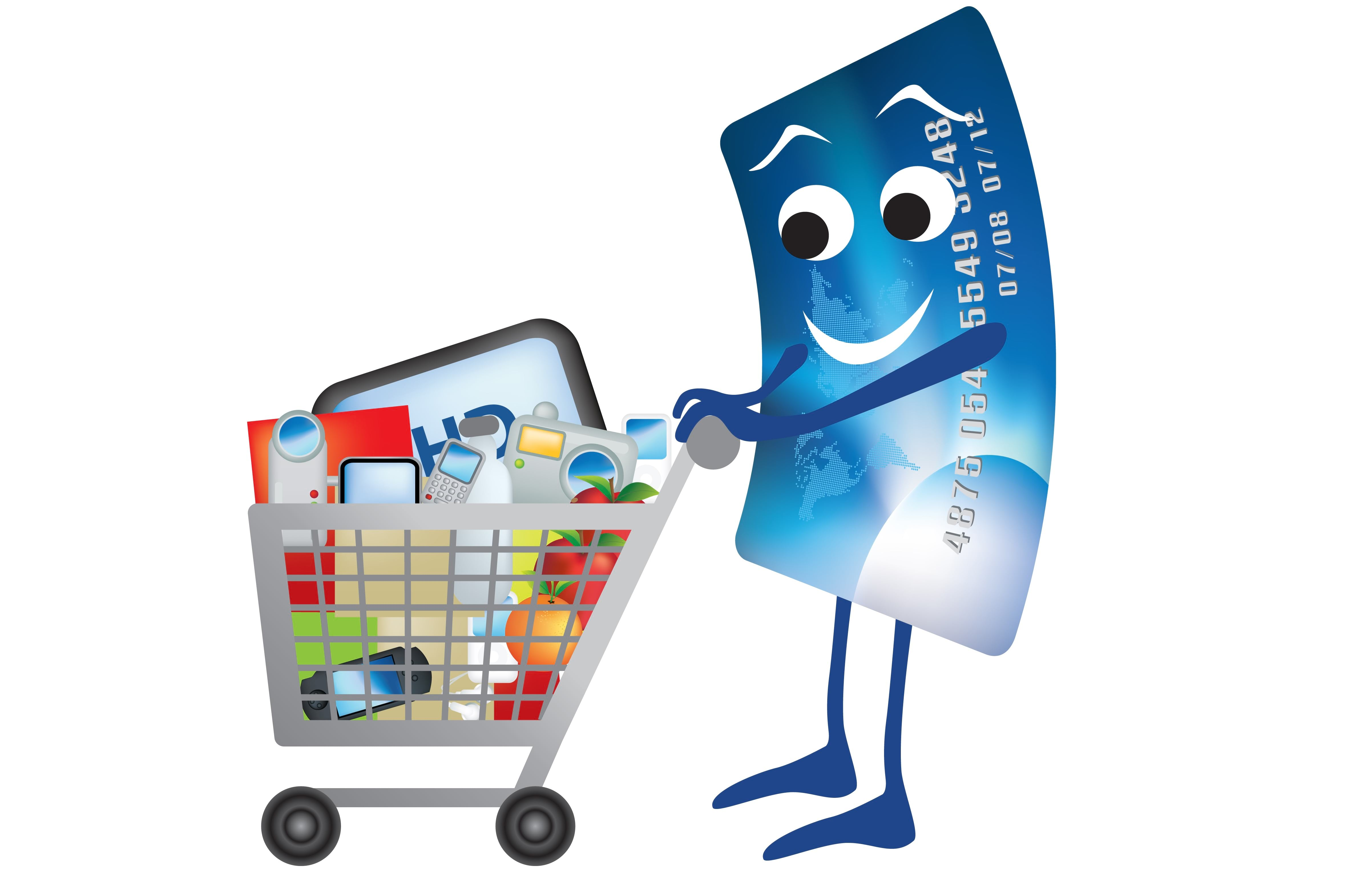 Store Credit Cards for Bad Credit: Best Offers & Tips