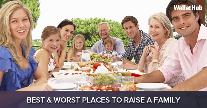 bb457611f7a 2018-best-worst-places-to-raise-a-family-og-image-.png