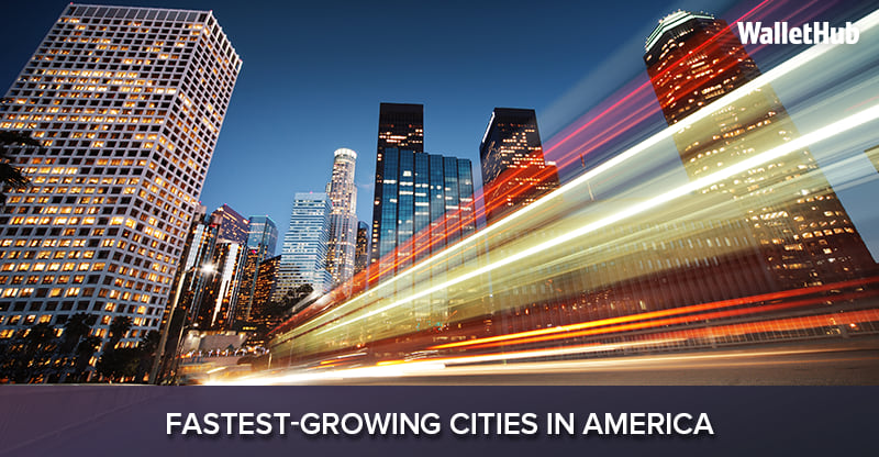 ff7c49fff2 Fastest-Growing Cities in America
