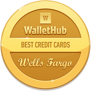 Best Wells Fargo Credit Cards