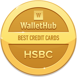 Best HSBC Credit Cards