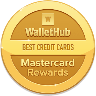 Best Mastercard Rewards Credit Cards