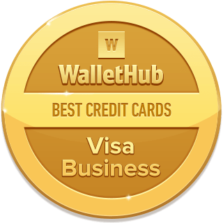 Best Business Visa Credit Cards