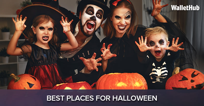 2017s best places for halloween