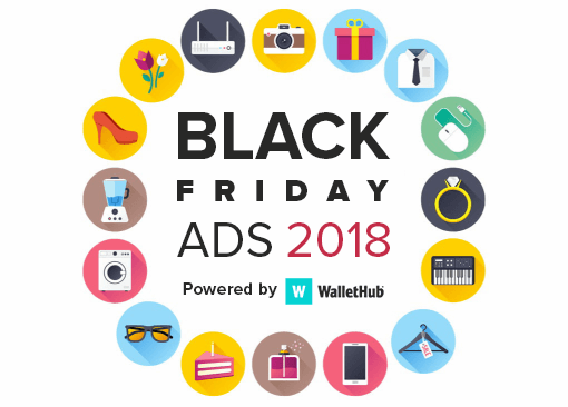 a910dae73129b4 2018 s Black Friday Ads  Find the Best Deals