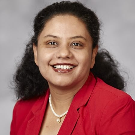 Arpita Basu Ph D Mph Rd Ld Associate Professor Kinesiology Nutrition Sciences Sahs University Of Nevada Las Vegas