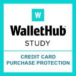purchase protection 2018