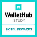 hotel_rewards_2018