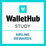 airline_rewards_2019