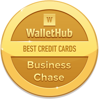 Best Chase Business Credit Cards