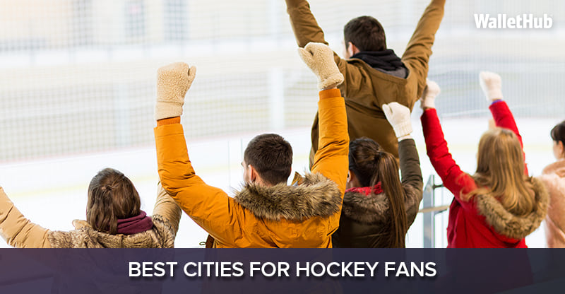 2094887d6 2019-best-cities-for-hockey-fans-og-image-.png